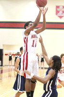 2013_BB_Boys_RidgelandvsGermantown-14