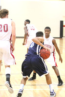 2013_BB_Boys_RidgelandvsGermantown-15