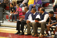 2013_BB_Boys_RidgelandvsGermantown-16