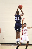 2013_BB_Boys_RidgelandvsGermantown-17