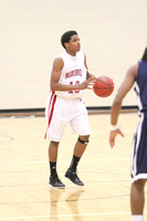 2013_BB_Boys_RidgelandvsGermantown-19