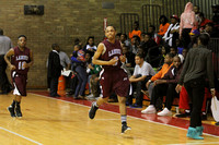 2013_BB_Boys_playoffs_LaniervsCallaway-3
