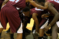 2013_BB_Boys_playoffs_LaniervsCallaway-12