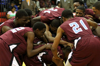 2013_BB_Boys_playoffs_LaniervsCallaway-13