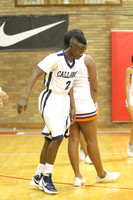 2013_BB_Boys_playoffs_LaniervsCallaway-15