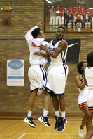 2013_BB_Boys_playoffs_LaniervsCallaway-18