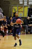 2013_BB_Girls_playoffs_RidgelandvsProvine-3