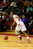 2013_BB_Girls_playoffs_RidgelandvsProvine-5