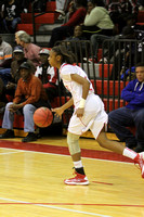 2013_BB_Girls_playoffs_RidgelandvsProvine-6