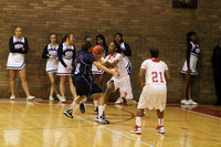 2013_BB_Girls_playoffs_RidgelandvsProvine-8