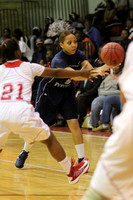 2013_BB_Girls_playoffs_RidgelandvsProvine-13
