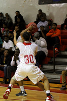2013_BB_Girls_playoffs_RidgelandvsProvine-14