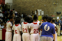 2013_BB_Girls_playoffs_RidgelandvsProvine-17