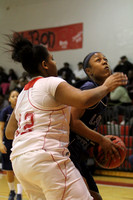2013_BB_Girls_playoffs_RidgelandvsProvine-19