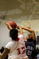 2013_BB_Girls_playoffs_RidgelandvsProvine-20