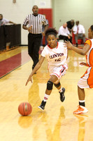 2014_BB_Girls_CallawayvsClinton-2