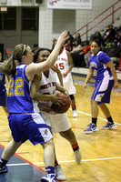 2013_BB_Girls_2ndround_StMartinvsForestHill-3