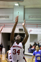 2013_BB_Girls_2ndround_StMartinvsForestHill-4