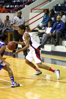 2013_BB_Girls_2ndround_StMartinvsForestHill-5