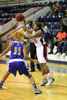 2013_BB_Girls_2ndround_StMartinvsForestHill-6