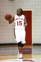 2013_BB_Girls_2ndround_StMartinvsForestHill-12