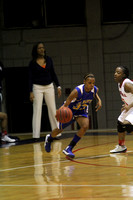 2013_BB_Girls_2ndround_StMartinvsForestHill-15