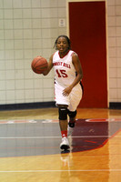 2013_BB_Girls_2ndround_StMartinvsForestHill-17