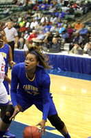 2013_BB_Girls_5ASemis-CantonvsPascagoula-4