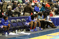 2013_BB_Girls_5ASemis-CantonvsPascagoula-7