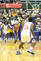 2013_BB_Girls_5ASemis-CantonvsPascagoula-9