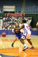 2013_BB_Girls_5ASemis-CantonvsPascagoula-10