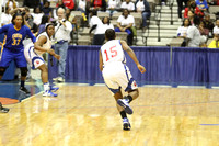 2013_BB_Girls_5ASemis-CantonvsPascagoula-15