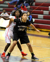 2015_BB_MLK_Girls_NWRvsProvine-13