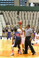 2013_BB_Girls_6ASemis-ForestHillvsHornLake-2