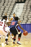 2013_BB_Girls_6ASemis-ForestHillvsHornLake-14