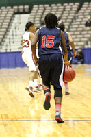 2013_BB_Girls_6ASemis-ForestHillvsHornLake-19