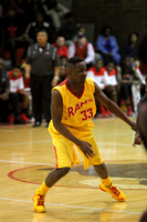 2014_BB_Boys_BrandonvsProvine_Playoffs-13