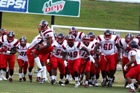 2015_football_ForestHillvsCallaway-13