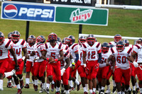 2015_football_ForestHillvsCallaway-14