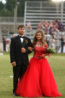 2015_football_FlorenceHomecoming-9