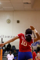 2015_Volleyball_WarrenCentralvsCallaway-14