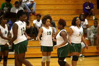 2015_Volleyball_JimHillvsTerry-2