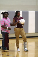 2015_Volleyball_JimHillvsTerry-5