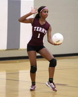 2015_Volleyball_JimHillvsTerry-9