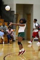 2015_Volleyball_JimHillvsTerry-12