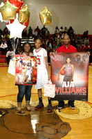 Provine_Bball_2014_SeniorNight-13