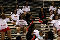 2015_football_Provine Homecoming-3