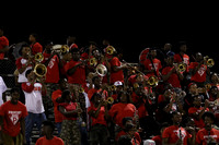 2015_football_Provine Homecoming-4
