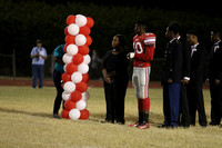 2015_football_Provine Homecoming-5
