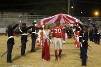 2015_football_Provine Homecoming-9